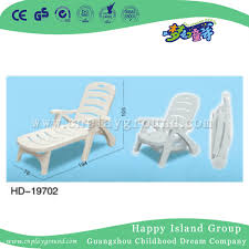 [Hot Item] Cheap Plastic Lounge Chair Beach Chair (HD-19702) Lounge Chairs On The Beach Man Wearing Diving Nature Landscape Chairs On Beach Stock Picture Chair Towel Cover Microfiber Couple Holding Hands While Relaxing At A Paradise Photo Kozyard Cozy Alinum Yard Pool Folding Recling Umbrellas And Perfect Summer Tropical Resort Lounge Chair White Background Cartoon Illustration Rio Portable Bpack With Straps Of