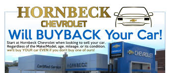 100 Chevy Trucks For Sale In Indiana Hornbeck Chevrolet In Est City A Scranton Honesdale