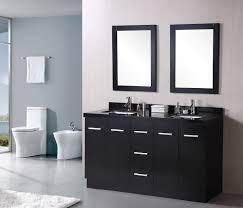 Ikea Hemnes Bathroom Storage by Bathroom Elegant Floating Ikea Bathroom Vanity Unit With