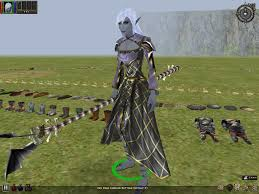 dungeon siege 2 mods the of dungeon siege and the legends of aranna expansion