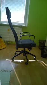 Tall Office Chairs Australia by Office Chair Ikea Markus Member Reviews Linus Tech Tips