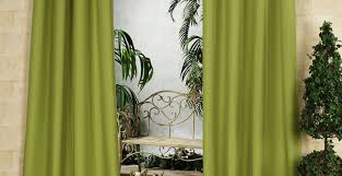 Blackout Curtain Liner Fabric by Curtains Amusing Seafoam Green Shower Curtain Liner Shocking