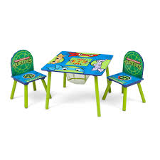 Teenage Mutant Ninja Turtles Table And Chairs Teenage Mutant Ninja Turtles Childrens Patio Set From Kids Only Teenage Mutant Ninja Turtles Zippy Sack Turtle Room Decor Visual Hunt Table With 2 Chairs Toys R Us Tmnt Shop All Products Radar Find More 3piece Activity And Nickelodeon And Ny For Sale At Up To 90 Off Chair Desk With Storage 87 Season 1 Dvd Unboxing Youtube
