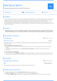 One Page Resume - 2019 Guide To One Page Resume Templates ... Designer Resume Template Cv For Word One Page Cover Letter Modern Professional Sglepoint Staffing Minimal Rsum Free Html Review Demo And Download Two To In 30 Seconds Single On Behance Examples Onebuckresume Resume Layout Resum 25 Top Onepage Templates Simple Use Format Clean Design Ms Apple Pages Meraki Wordpress Theme By Multidots Dribbble 2019 Guide Vector Minimalist Creative And