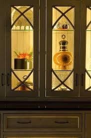 16 best lighting images on custom cabinetry custom