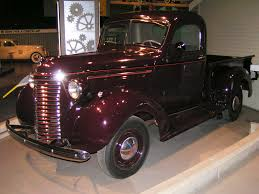 File:1940 Chevrolet Truck (2532092525).jpg - Wikimedia Commons Pretty 1940 Chevrolet Pickup Truck Hotrod Resource Pick Up Stock Photo 1685713 Alamy Custom Pickup T200 Monterey 2013 Sold Chevy Truck Old Chevys 4 U Wiki Quality Vintage Sports And Racing Cars Tow For Sale Classiccarscom Cc1120326 Special Deluxe El Bandolero Tci Eeering 01946 Suspension 4link Leaf 12 Ton Short Bed Project 1939 41 1946 Used Hot Rod Network