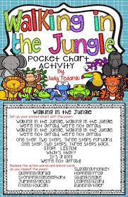 Cheater Cheater Pumpkin Eater Nursery Rhyme by The 25 Best The Snake Poem Ideas On Pinterest All About Me All