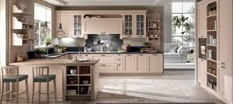 landhaus adda möbel die beste möbel aus italien