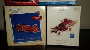 Hallmark Keepsake Ornaments American LaFrance Fire Truck Model A/T ... Old World Christmas Glass Ornament Fire Truck Ornaments Personalized Occupations Hallmark Ornament Little People Lil Movers Fire Truck 2011 2015 Mater To The Rescue Keepsake Hooked On Red Die Cast Engine Cars Shopdisney Cheap Find Deals Police Fireman Medic My Brigade 1932 Buick With Light 4 14 Driver Cartoon Gifts Cowboy Chuck Christopher Radko Ruff N Ready 002480 Sbkgiftscom Sbkgiftscom Metal 84069 By Rolson Ebay