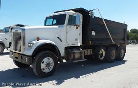 2004 Freightliner FLD120 SD Dump Truck   Item DB7400   SOLD!... Craigslist Little Rock Used Cars For Sale Private By Owner Options Diamond Materials Llc Wilmington De Rays Truck Photos Home Dumas Motor Company Ar At Co We Sell 1995 Ford F600 Dump Sale In Fort Smith Great Trucks For In Arkansas On Peterbilt Isuzu Npr Hd 2011 Ford 750 For Sale 2759 Vintage Chevy Pickup Searcy Hire Northwest Northeast Oklahoma Kenworth American Buyer