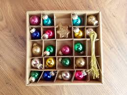 Projects Idea Of Tiny Christmas Ornaments To Make Uk Diy Michaels