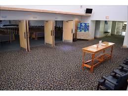 Naffco Flooring Brandon Fl by Replace Carpet Rv Slide Out U2013 Meze Blog Wood Flooring Ideas