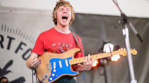 Wilco Tiny Desk Concert 2016 by Pinegrove U0027s U0027intrepid U0027 Explodes Just As Far As You Can See The
