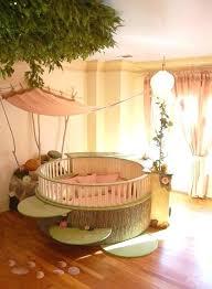 déco originale chambre bébé chambre bebe original stunning chambre bebe originale photos design
