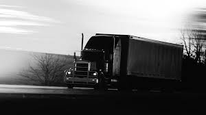 Class A Recruiting | Truck Driver Recruiting Services Tanker Trucker Jobs In Charlotte Nc System Drivers Drive For Highway Fruehauf Trailer Cporation Wikipedia Nc Trucking Lynx Light Rail The Home Aquaduck Water Transport Tg Stegall Co Pros And Cons Of Apps Truck Driving Heartland Express Employment Opportunities Old Dominion Freight Line Gps Points Driver Wrong Direction Leading Him To Beach Tow Truck Narrowly Capes Sliding Car Driver Resume Sample Monstercom Careers At Ahern Rentals Class A Recruiting Services