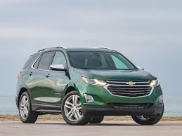 12 Best Family Cars: 2018 Chevrolet Equinox | Kelley Blue Book For ... 8year Project Build 1972 Chevrolet C10 Comes To Life Hot Rod Network 2019 Silverado 4cylinder Turbo First Review Kelley Blue The Top 5 Pickup Trucks With The Best Resale Value In Us Chickasha New 1500 Vehicles For Sale John Holt Look Book All Used Inventory Buick Gmc Of Murfreesboro 2018 Chevy Lineup Place Strong In Kelley Blue Book 1985 Chevy Nova1973 350 Engine Specifications List For Is Basically And A Rally Car Preowned Lt 4d Double Cab San Jose Value 1987 Silveradochevy Truck Picture