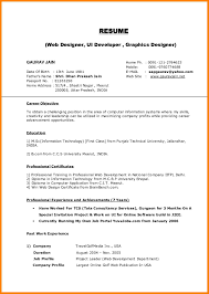 Front Desk Receptionist Resume by Free Medical Receptionist Resume Template Wwwisabellelancrayus