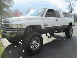 2500 Dodge Ram Diesel For Sale Pictures – Drivins Fiat Chysler Faces Its Own Dieselgate Cris Second Lawsuit Filed 1989 To 1993 Dodge Ram Power Recipes Diesel Trucks 1985 With A 59 L Cummins Engine Swap Depot Fass Drp 04 Fuel Pump Sale 4x4 6 Speed Dodge 2500 Cummins Diesel1 Owner This Is 1991 12 D250 Intercooled V Classic One Used 6bt Engine Used 9second 2003 Drag Race Truck Awesome Easyposters 2013 3500 Crewcab Dually For Sale In Greenville Tx 75402 1998 Dodge Ram 4x4 Reg Cab 5 Speed Diesel Leather 2005 Six For Turbo Youtube
