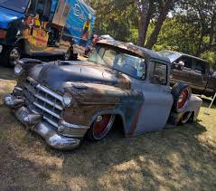 C10s_in_the_Park @c10sinthepark Instagram Profile | Picbear Cook Brothers Binghamton Ny Henry 1953 Chevy Truck Carpet Kit Wwwallabyouthnet C10s_in_the_park C10sinthepark Instagram Profile Picbear Show Best 2018 Images Of Pick Up Spacehero 1955 Chevy Truck Pickup Trucks Pinterest 2013 Gmc And Shine Truckin Magazine 1967 Parts Old Photos Collection All 1958 Ford Data Set Chevygmc Classic