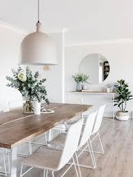 everything minimalism homedecor whitekitchen