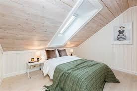 lambris mural chambre chambre avec lambris bois 3 lambris pvc le rev234tement mural