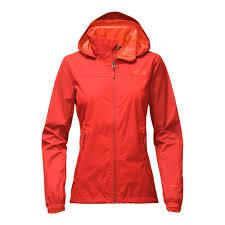 women u0027s resolve plus jacket united states