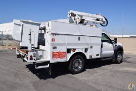 2009 Ford F550 4x4 Altec AT37-G 42' Bucket Truck Crane For Sale In ... 2007 Altec Ac38127 Boom Bucket Crane Truck For Sale Auction Or 2009 Intertional Durastar 11 Ft Arbortech Forestry Body 60 Work Ford F550 Altec At37g 42 For Sale Youtube 2000 F650 Atx And Equipment Used 2008 Eti Etc37ih Inc Intertional 4300 Am855mh Ovcenter 2010 Arculating Buy Rent Trucks Pssure Diggers With Lift At200a Sold Ford Diesel 50ft Insulated Bucket Truck No Cdl Quired Forestry On Craigslist The Only Supplier Of