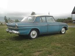 In A Barn Since 1973: 1963 Studebaker Lark 1396 Best Abandoned Vehicles Images On Pinterest Classic Cars With A Twist Youtube Just A Car Guy 26 Pre1960 Cars Pulled Out Of Barn In Denmark 40 Stunning Discovered Ultimate Cadian Find Driving Barns Canada 2017 My Hoard 99 Finds 1969 Dodge Charger Daytona Barn Find Heading To Auction 278 Rusty Relics Project Hell British Edition Jaguar Mark 2 Or Rare Indy 500 Camaro Pace Rotting Away In Wisconsin