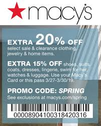Macys Coupons - Extra 20% Off Sale & Clearance At Macys, Sorel Canada Promo Code Deal Save 50 Off Springsummer A Year Of Boxes Fabfitfun Spring 2019 Box Now Available Springtime Inc Coupon Code Ugg Store Sf Last Call Causebox Free Mystery Bundle The Hundreds Recent Discounts Plus 10 Coupon Tools 2 Tiaras Le Chateau 2018 Canada Coupons Mma Warehouse Sephora Vib Rouge Sale Flyer Confirmed Dates Cakeworthy Ulta 20 Off Everything April Lee Jeans How Do I Enter A Bonanza Help Center