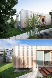 100 Modern Containers This Architect Built A Home Office Out Of A Shipping Container
