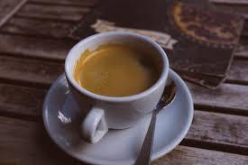 Pumpkin Spice Kahlua Drinks by How To Make Homemade Kahlua Coffee Liqueur