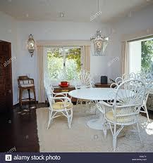wohnzimmer in der villa la loma lilli palmer