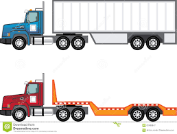 15 Trailer Clipart Shipping Truck For Free Download On Mbtskoudsalg Cartoon Fire Truck Clipart 3 Clipartcow Clipartix Vintage Fire Truck Clipart Collection Of Free Ctamination Download On Ubisafe Pick Up Black And White Clip Art Logo Frames Illustrations Hd Images Photo Kazakhstan Free Dumielauxepicesnet Parts Ford At Getdrawingscom For Personal Use Pickup Trucks Clipground Cstruction Kids Digital