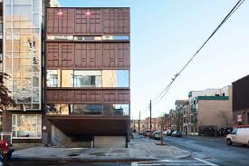 100 Luxury Container House Would You Pay 55 Million To Live In Shipping In