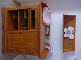 chambre enfant pin chambre enfant la redoute cheap o seu escritrio em casa magazine