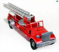 Original Vintage Smith-Miller 1950s Dep. No 21 L.A.F.D Fire Truck ... Smith Miller Toy Truck Original United States Army Supply Mack Marx Race Car 1950s Louis And Company Vintage Coast Smitty Toys Farm Toy Auction Smithmiller Sales Brochures Picture History National Automobile Club Weekend Finds Dump Lloyd Ralston Private Collection Auction Frank Messin January 21 2012 Burchard Galleries Sunday September 2014 Lot 1301 Union 76 Tow For Smittys Garage