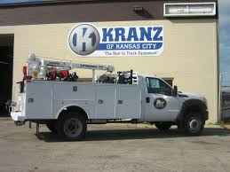 Kranz Body Co