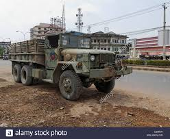 Cambodian Army Stock Photos & Cambodian Army Stock Images - Alamy This Exmilitary Offroad Recreational Vehicle Is A Craigslist British Army Vehicles In Croatia During Operation Joint Endeavor 1969 10ton Truck 6x6 Dump Truck Item 3577 Sold Au Belarus Selling Its Ussr Trucks Online And You Can Buy One Ww2 Has To Rescue Fire From The Mud Youtube Gm Unveils Hydrogenpowered Selfdriving For Working 1967 2014 M109a2 M35a2 Military 6x6 Multifuel Rv Camper Cargo Volvo Plans Divest Part Of Business That Includes Mack Defense Vehicles Touch A San Diego Axalta Coating Systems Coats Latest Generation Vehicle Wikipedia