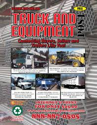 Truck And Equipment Post-Issue #18-19, 2010 By 1ClickAway - Issuu Tohatruck Hollistonnewcomersclub Two Hurt In Headon Crash News Milford Daily Ma 1970 Ford 600 Jackson Mn 116720632 Cmialucktradercom Holliston Mapionet 1980 Chevrolet Ck 10 For Sale Classiccarscom Cc1080277 Used Car Truck Van Suvs Dealer Classic Auto Sales 20 Cc1080278 Stations And Apparatus Car Dealer Medway Ashland Hopkinton Fleet Services Kings Of Pssure Worcester 2005 F750 Dump Trucks For On Buyllsearch Fringham Dealership