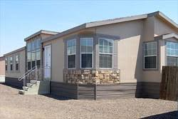 Mobile Home Values