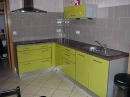 les cuisines but cuisine cuisines nos modã les design de cuisines ã quipã e et amã