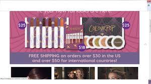 Coupon Colourpop Code - Shoprite Coupons Online Shopping Roomba Coupon Code Watch Gang Promo Code 2019 50 Off Coupon Discountreactor Aabaco Review May Get 35 Off Gojane Dominos Coupons By Melis Zereng Issuu Weddington Way 2018 Codes December Goorin Bros Shipping Wine As A Gift Kaplan Top Codes Coupons Save Your Self At Luisaviaroma Never Spend Dollar Studs And Spikes Georges Blog Jane Free Shipping