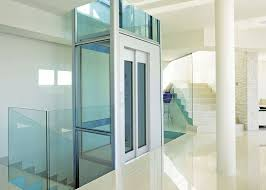 Luxury Home Elevators And Italian Design Home Elevator Design I Domuslift Design Elevator Archivi Insider Residential Ideas Adaptable Group Elevators Get Help Choosing The Interior Gallery Emejing Diy Manufacturers And Dealers Of Hydraulic Custom Practical Affordable Access Mobility Need A Lift Vita Options Vertechs Solutions Thyssenkrupp India