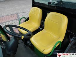 JOHN DEERE GATOR TE UTV 4x2 UTILITY VEHICLE ELECTRIC 2013 GREEN Cheap John Deere Tractor Seat Cover Find John Deere 6110mc Tractor Rj And Kd Mclean Ltd Tractors Plant 1445 Issues Youtube High Back Black Seat Fits 650 750 850 950 1050 Deere 6150r Agriculturemachines Tractors2014 Nettikone 6215r 50 Kmh Landwirtcom Canvas Covers To Suit Gator Xuv550 Xuv560 Xuv590 Gator Xuv 550 Electric Battery Kids Ride On Toy 18 Compact Utility Large Lp95233 Te Utv 4x2 Utility Vehicle Electric 2013 Green Covers Custom Canvas For Vehicles Rugged Valley Nz Riding Mower Cover92324 The Home Depot