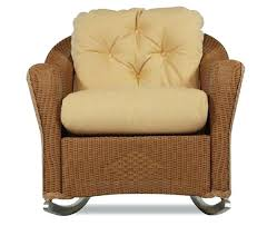 carls patio furniture fort lauderdale fl simplylushliving
