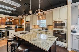 Design With A Difference — StyleCraft Homes Stunning Perry Home Design Center Images Decorating Ideas Photo Stylecraft Homes Modern Indian Kb Studio Photos Ryland Contemporary Interior Best Westin Sugar Land Gallery Fischer Discovery Classic Pictures Mi 100 Utah Richmond American