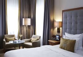 4 sterne hotel münchen zentrum platzl hotel