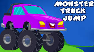 Monster Truck Jump Games | Monster Truck Games For Kids | Toy Videos ... Monster Truck Challenge Arcade Car Free Version Pc Game Videos Jump Games For Kids Toy Trucks For 2 Best Hd Gameplay New Fun Renegade Racing 4x4 Jam Crush It Nintendo Switch Buy Video Kid Children Collection Arena Driver Webby Offroad Passion 120 Black Online At Juego De Carros Para Nios Para Rally Toy Cartoon Play Grand Truckismo Games The 10 Best On Gamer