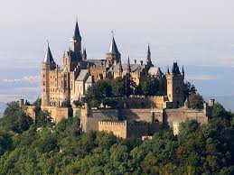 Hohenzollern Castle - Wikipedia Beautiful Home Design Price List Gallery Interior Ideas Old Castle Center Instahomedesignus Ryland Houston Stunning Homes The Atlanta Wikipedia Castle Home Design Center Magazine 2016 Southwest Florida Edition By Anthony Windsor Stormcapture System Oldcastle Precast Excellent Amazing And Discovery