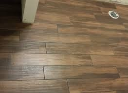 flooring flooring installers near me how to install bathroom